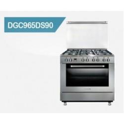 DGC-965DS90 اجاق گاز دوو مدل