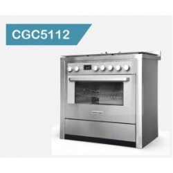 CGC5-112 اجاق گاز دوو مدل