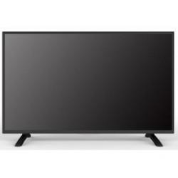 DLE-43G3000-DPB تلویزیون دوو مدل
