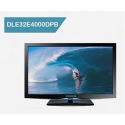 DLE-22D4000-DPB تلویزیون دوو مدل