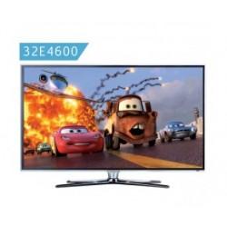 DLE-32E4600-DPB تلویزیون دوو مدل