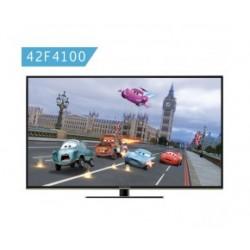 DLE-42F4100-DPB تلویزیون دوو مدل