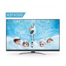 DLE-42F4300-DPB تلویزیون دوو مدل