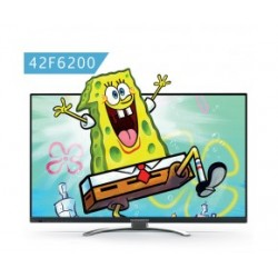 DLE3D-42F6200 تلویزیون دوو مدل