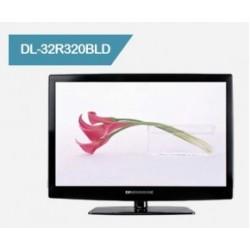 DL-46K320BLD تلویزیون دوو مدل