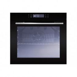 MF 0014 E  فر توکار آشپزخانه برقی بیمکث مدل