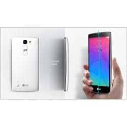 LG Magna Dual SIM H502f