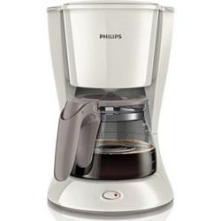 HD7447 قهوه ساز فیلیپس مدل