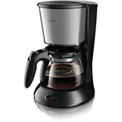 HD7457 قهوه ساز فیلیپس مدل