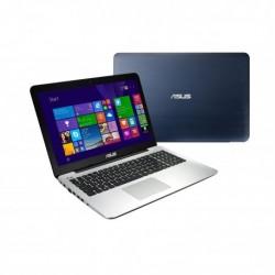 ASUS K555LB i7 - 8GB -1TB-2GB Metal FHD