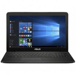 ASUS X554LJ i5 لپ تاپ ايسوس مدل