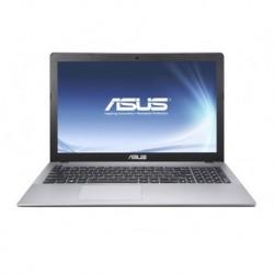 ASUS X555LI i7لپ تاپ ایسوس مدل