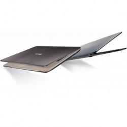 ASUS VivoBook X540LJ i3لپ تاپ ايسوس مدل