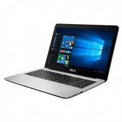 ASUS K556UB i7 - 12GB - 1TB - 2GBلپ تاپ ایسوس مدل