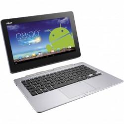 Asus Transformer Book Trio TX201LA I7 2G+4G / 500+16G INT 11.6Gلپ تاپ ایسوس مدل