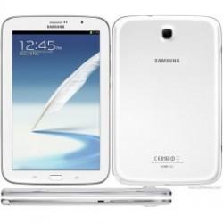 Samsung Galaxy Note 8 N5100تبلت سامسونگ مدل