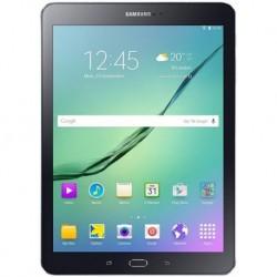 Sa msung Galaxy Tab S2 9.7 LTE SMتبلت سامسونگ مدل