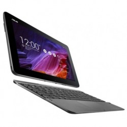 Asus Transformer Pad TF103CG 3G Blackتبلت ایسوس مدل