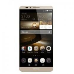 Huawei Ascend Mate7 - 16GB - MT7-TL09