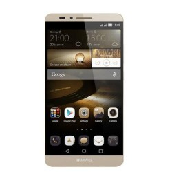 Huawei Ascend Mate7 Dual SIM - 32GB - MT7-TL10