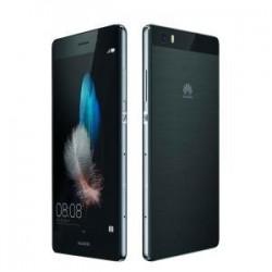 Huawei P8 Dual SIM- 16GB