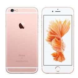 Apple iPhone 6 Plus - 16GB