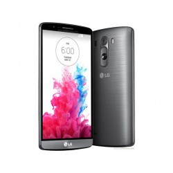 LG G4 Stylus Dual SIM H540