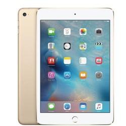 iPad Pro WiFi Tablet-128GB