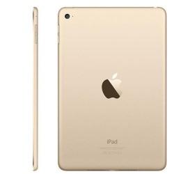 iPad mini 4 4G Tablet - 128GB