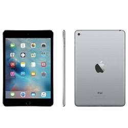 iPad Pro WiFi Tablet-32GB