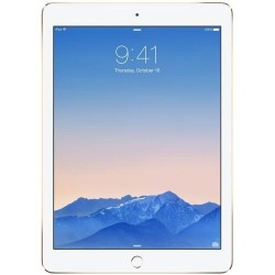 iPad Air 2 4G