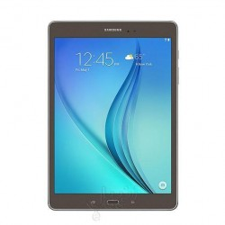 Galaxy Tab A 9.7 4G SM-T555 - 16GB