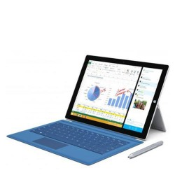 Surface Pro 3 - 128GB