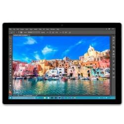 Surface Pro 4-B