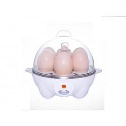 ZDQ-70A تخم مرغ پز شسشه ای پارس خزر مدل