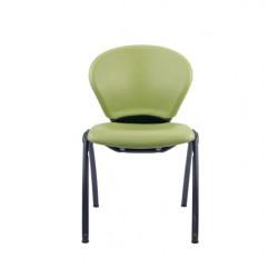 SH515Xصندلی چهارپایه نیلپر مدل