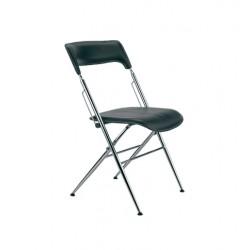 SH232صندلی چهارپایه
