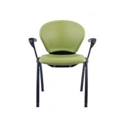 SH515Kصندلی چهارپایه نیلپر مدل