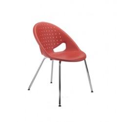SH418Xصندلی چهارپایه نیلپر مدل