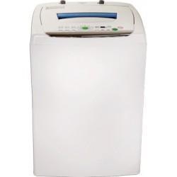 WTU-5080TWAD:ماشین لباسشویی درب از بالا-مدل