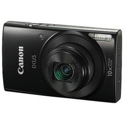 Canon IXUS 180کانن 0