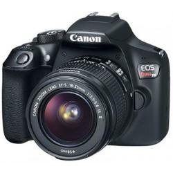 Canon EOS 1300Dکانن