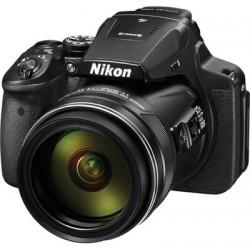 Nikon Coolpix P900نیکون