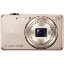 Sony Cyber-shot DSC- WX200سونی