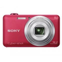 Sony Cyber-shot DSC- WX80 سونی