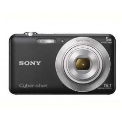 Sony Cyber-shot DSC - W710سونی