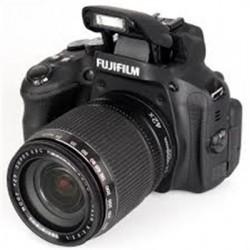 Fujifilm FinePix HS55فوجی