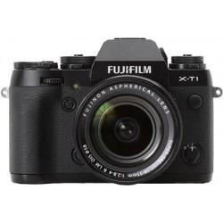Fujifilm FinePix X-T1فوجی