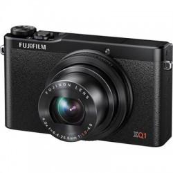 Fujifilm FinePix XQ1فوجی