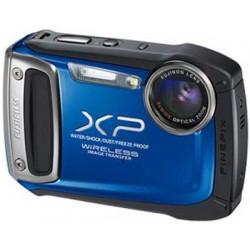 Fujifilm FinePix XP170فوجی